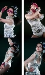 lady-gaga-shoot-unbearbeitet