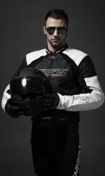 stripshow-biker-2
