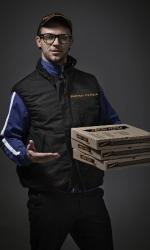 stripshow-pizzaservice-bearbeitet