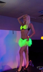 Sexy Gogo Girl RLP - Gogo Agentur