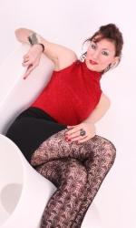 sexy Gogo für Rheinland-Pfalz - Agentur für Gogodance in RLP