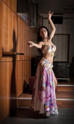 wulan-artist-belly-dancer-2dancer-jpg-6