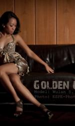 wulan-golden-glamour-bild-by-espe