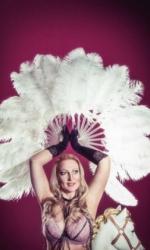 Burlesque Show Sachsen