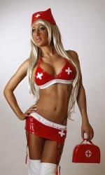 krankenschweswter-blond