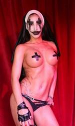 Stripperin und Gogo Girl Niedersachsen