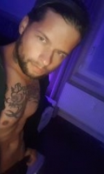 Stripper Bayern Stefano - Stylegogo.de